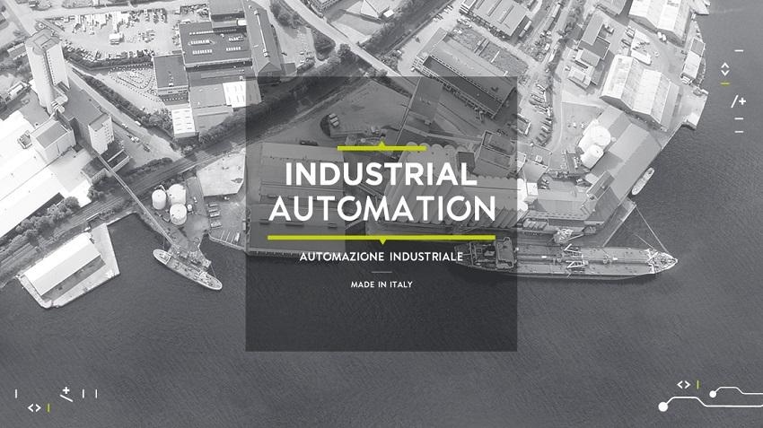 st automation