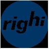 logo-righi-1-1-100x100